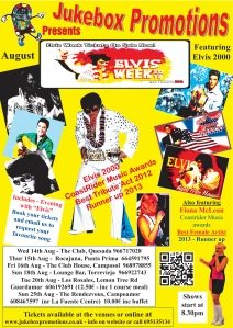 Elvis week advert.pub