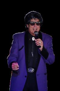 Peter Day - Drape jacket  CUT